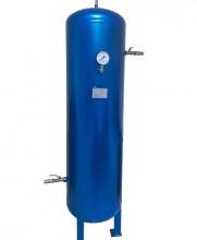 bình chứa khí pegasus