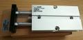 Xi lanh khí nén TN/TDA 10*10X20 X30 X40 X50 X60 X70 X75 X80 X90 X100 X125-S