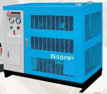 Máy sấy  khí Fusheng FR-040AP