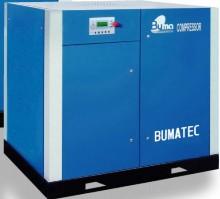 Máy nén khí BUMA BFB7.5-8