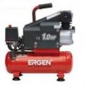 Máy nén khí Ergen 3040 (3HP)
