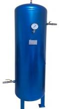 Bình chứa khí pegasus 180L