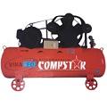 Máy nén khí COMPSTAR W-1.0/12.5-10