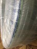 ống nhựa mềm lưới dẻo