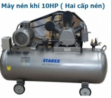 may-nen-khi-starex-10-hp