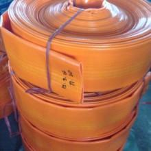 ống bạt bơm nước