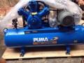 Máy nén khí Puma PK-150300(15HP)