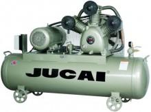 Máy nén khí Jucai 7.5HP - FT75250