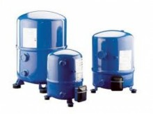 Máy nén khí Danfoss MT073