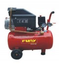 Máy nén khí piston Funy W-0.9/8A (7,5HP)