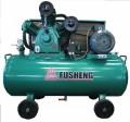 Máy nén khí piston cao áp Fusheng HVA-80