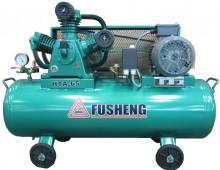 Máy nén khí  cao áp Fusheng HTA-65