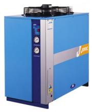 Máy sấy khí jmec J2E-10GP