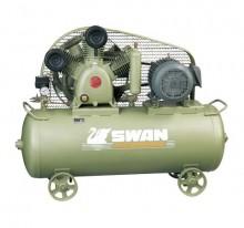 Máy nén khí Swan HWP(U)-307