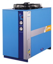 Máy sấy khí jmec J2E-60GP