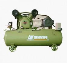 Máy nén khí Swan - SPV 205