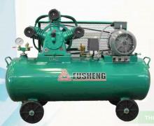 Máy nén khí Fusheng D-4