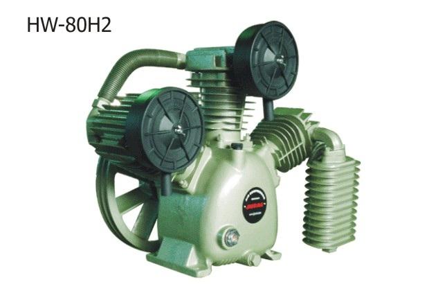 Đầu máy nén khí PX-75