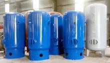 Bình chứa khí nén 5000L