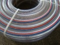 ống nhựa mềm lõi thép d60