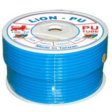 Dây hơi PU LION