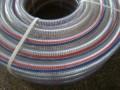 báo giá ống nhựa mềm lõi thép