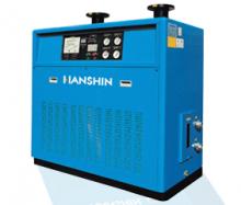 Máy sấy khí Hanshin XD-7