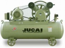 may nen khi jucai 3hp