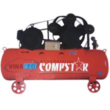Máy nén khí Compstar V0.25/8-3HP