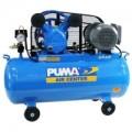 Máy nén khí Puma 2HP