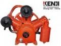Đầu máy nén khí KENJI 10-20HP