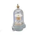 Lọc khí hệ thống AKS QSL