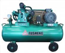 Máy nén khí cao áp Fusheng HTA-65H