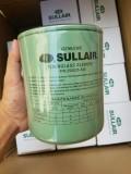 Lọc dầu Sullair  250025-525