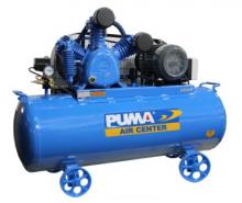 Máy nén khí Puma TK-50250