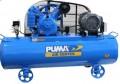 Máy nén khí Puma TK-150300 (15HP)