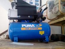 Máy nén khí Puma XN2525 (2,5HP)