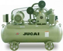 may nen khi Jucai 7.5HP - AW60012