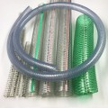 Ống nhựa mềm lõi thép Ø 150