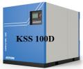 Máy nén khí KeoSung KSS 100D