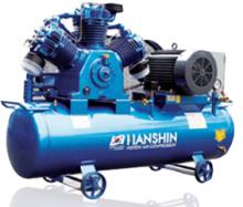 Máy nén khí Hanshin NH-15