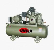 Máy nén khí UNIKA-1HP