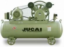 may nen khi Jucai 2HP AV1608