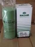 Lọc dầu Sullair  250025-526