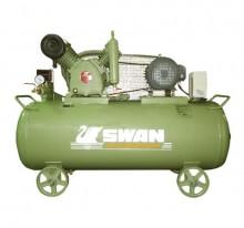 Máy nén khí Swan HVP(U)-202