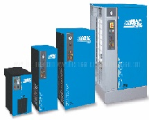 Máy sấy khí ABAC DRY 20