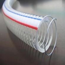 ống nhựa mềm lõi thép phi 90