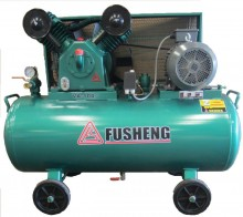 Máy nén khí Fusheng VA-100