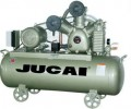 may nen khi jucai 5.5HP - AW40012
