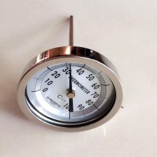 Đồng hồ đo nhiệt DAEWON